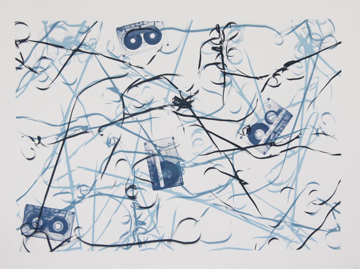 Eurythmics, Sinead O'Connor, Simple Minds, Tracy Chapman, 2014