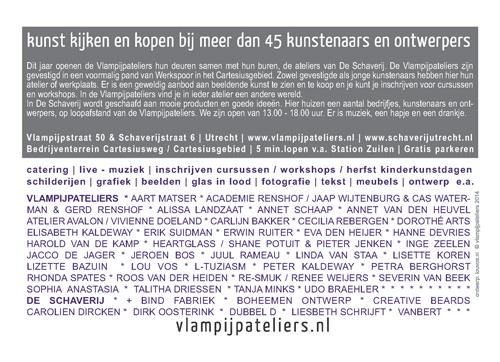 OPEN VLAMPIJPATELIERS 2014 (Pagina 02) 500