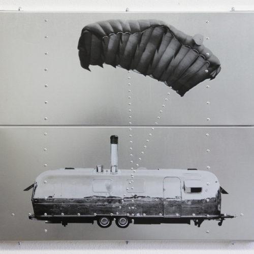 Queenofthedesert-PetraBerghorst2014, 80x70cm, ZinkZeefdrukPopnagels