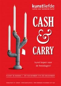 cash&carry