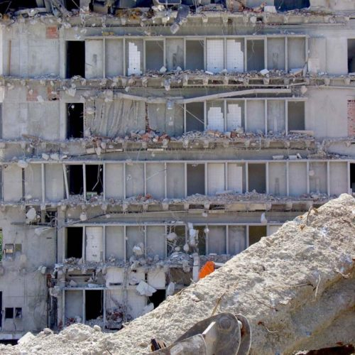 zt-Petra Berghorst2009, serie 'building site'