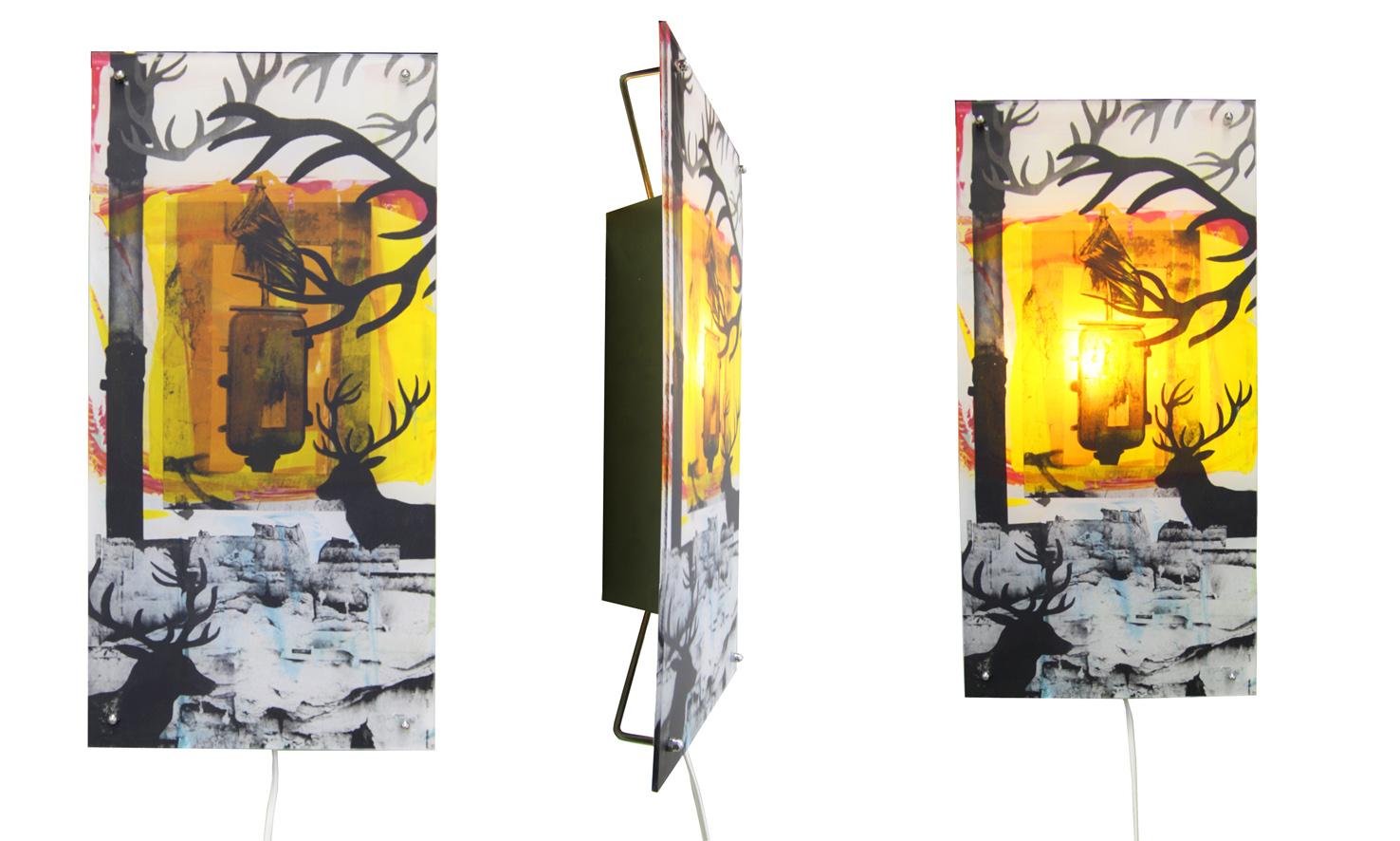 lamp goodmorningbrussels2