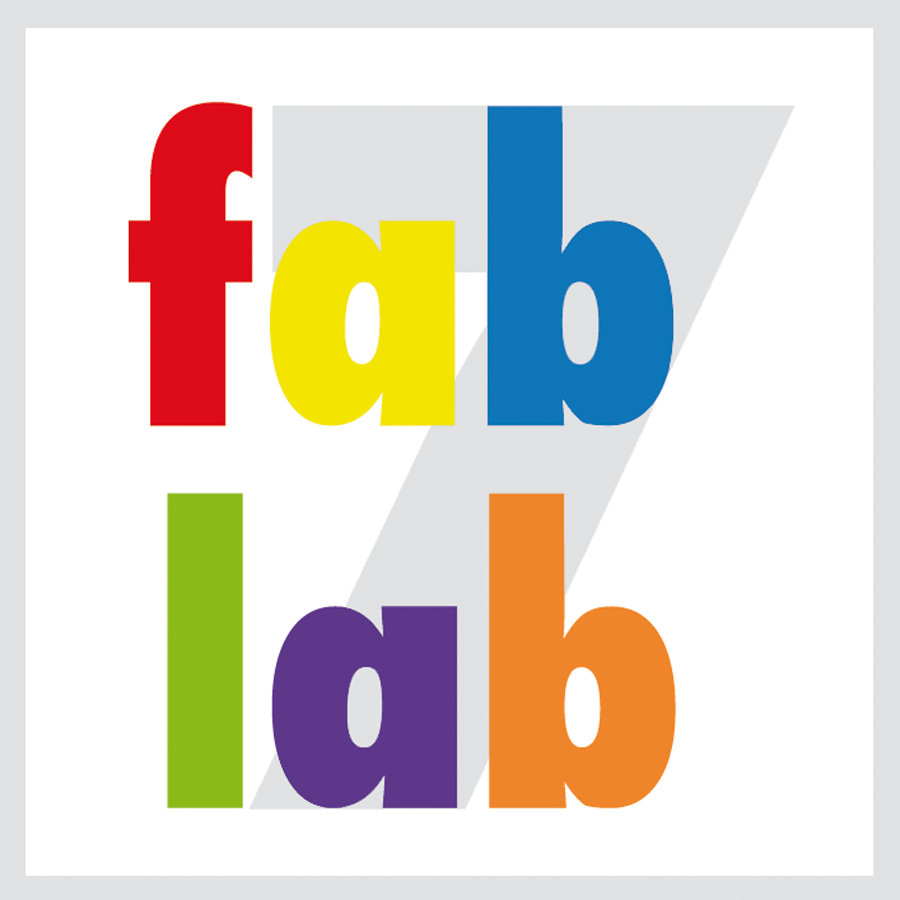 FabLab7